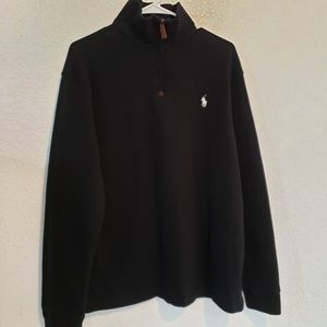 Polo Ralph Lauren | Sweater